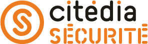 Citédia Sécurité